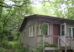 Foreclosed Home in Port Jervis 12771 US HIGHWAY 209 - Property ID: 3219308309