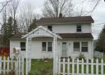Foreclosed Home in Amenia 12501 PROSPECT AVE - Property ID: 3219382782