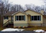Foreclosed Home in Highland 12528 OAK CREST DR - Property ID: 3219476949