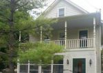 Foreclosed Home in Harriman 10926 JAMES ST - Property ID: 3220178571