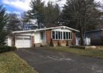 Foreclosed Home in Valley Cottage 10989 HELENE RD - Property ID: 3220202210