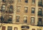 Foreclosed Home in Bronx 10460 MAPES AVE - Property ID: 3220498734