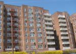 Foreclosed Home in Yonkers 10701 RUMSEY RD - Property ID: 3220499604