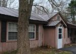 Foreclosed Home in Wurtsboro 12790 TOW PATH RD - Property ID: 3220518435