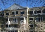 Foreclosed Home in White Plains 10607 PONDSIDE DR - Property ID: 3220526317
