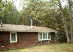 Foreclosed Home in Glen Spey 12737 WHITE RD - Property ID: 3220556991