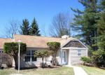 Foreclosed Home in Monticello 12701 HIDDEN RIDGE TER - Property ID: 3220575372