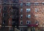 Foreclosed Home in Yonkers 10704 BRONX RIVER RD - Property ID: 3220578433