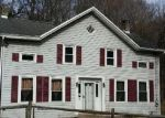 Foreclosed Home in Kingston 12401 CREEK LOCKS RD - Property ID: 3220643252