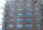 Foreclosed Home in Yonkers 10703 ODELL AVE - Property ID: 3220667344