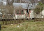 Foreclosed Home in Mohegan Lake 10547 BAKER HWY - Property ID: 3220672160