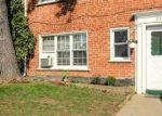 Foreclosed Home in Hartsdale 10530 FIELDSTONE DR - Property ID: 3220683556
