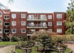Foreclosed Home in Scarsdale 10583 CENTRAL PARK AVE - Property ID: 3220690563