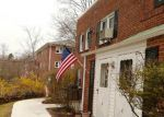 Foreclosed Home in Irvington 10533 N BROADWAY - Property ID: 3220737419