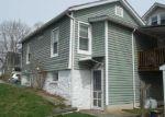 Foreclosed Home in Peekskill 10566 RIDGE ST - Property ID: 3220739615
