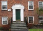 Foreclosed Home in White Plains 10603 N BROADWAY - Property ID: 3220755828