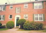 Foreclosed Home in White Plains 10603 N BROADWAY - Property ID: 3220768971