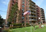 Foreclosed Home in Bronx 10465 STADIUM AVE - Property ID: 3220848674
