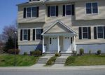 Foreclosed Home in Marlboro 12542 HUDSON CIR - Property ID: 3220874508