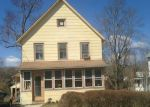 Foreclosed Home in Harriman 10926 JAMES ST - Property ID: 3220972619
