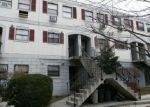 Foreclosed Home in Bronx 10473 LELAND AVE - Property ID: 3220978306