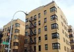 Foreclosed Home in Bronx 10458 VALENTINE AVE - Property ID: 3221021675