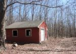 Foreclosed Home in Staatsburg 12580 MEADOWBROOK LN - Property ID: 3221051896