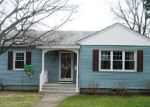 Foreclosed Home in Stony Point 10980 E MAIN ST - Property ID: 3221099632