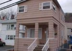 Foreclosed Home in Port Jervis 12771 DELAWARE ST - Property ID: 3221111898
