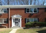 Foreclosed Home in Suffern 10901 REVERE CT - Property ID: 3221132926
