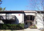 Foreclosed Home in Monsey 10952 SECORA RD - Property ID: 3221237145