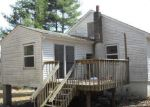 Foreclosed Home in Barryville 12719 SCHUMACHER POND RD - Property ID: 3221455259