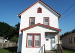 Foreclosed Home in Port Jervis 12771 GRAND ST - Property ID: 3222207258
