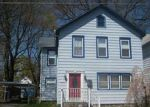 Foreclosed Home in Port Jervis 12771 MECHANIC ST - Property ID: 3223018391