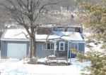Foreclosed Home in Port Jervis 12771 MOUNTAIN RD - Property ID: 3224151876