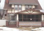 Foreclosed Home in Port Jervis 12771 KINGSTON AVE - Property ID: 3224154498
