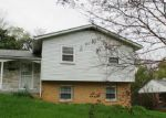 Foreclosed Home in Lanham 20706 MARTINS TER - Property ID: 3224208362