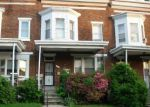 Foreclosed Home in Baltimore 21216 FAIRVIEW AVE - Property ID: 3224229386