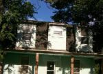 Foreclosed Home in Baltimore 21212 HARWOOD AVE - Property ID: 3224253928