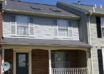 Foreclosed Home in Frederick 21703 GOLDSPIRE CIR - Property ID: 3224337578