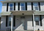 Foreclosed Home in Chambersburg 17202 WAYNE RD - Property ID: 3224456258