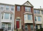 Foreclosed Home in Upper Marlboro 20772 SHERBORN LN UPPR MARLBORO - Property ID: 3224461514