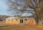 Foreclosed Home in Mooresville 28115 POWDER HORN RD - Property ID: 3224581969