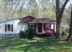 Foreclosed Home in Concord 28027 FISHER ST - Property ID: 3224631449