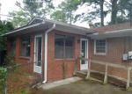 Foreclosed Home in Columbia 29205 S BELTLINE BLVD - Property ID: 3224736569