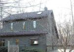 Foreclosed Home in Mount Holly 28120 ISLAND VIEW RD - Property ID: 3224824602