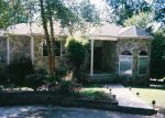 Foreclosed Home in Gastonia 28056 CHELSEA WAY - Property ID: 3224844302