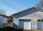 Foreclosed Home in Concord 28027 MONTFORD AVE NW - Property ID: 3224852630