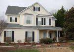 Foreclosed Home in Concord 28027 GARRETT DR SW - Property ID: 3224876724