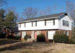 Foreclosed Home in Kings Mountain 28086 QUAIL HOLLOW DR - Property ID: 3225068551